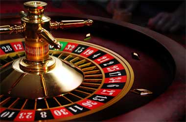 Image result for Roulette Casino